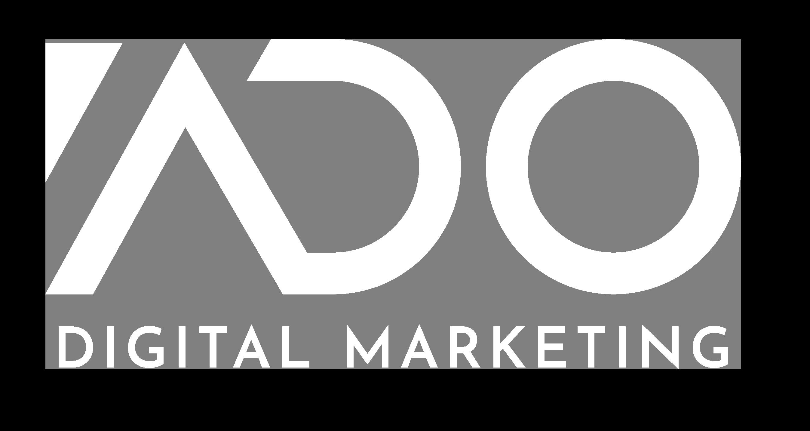 Digital Marketing Malta - ADO
